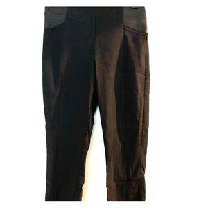 🥰🖤Cute ankle pants